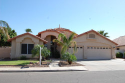 Photo of 12711 W Sheridan Street, Avondale, AZ 85392 (MLS # 5733601)