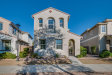 Photo of 1743 S Chatsworth --, Mesa, AZ 85209 (MLS # 5733632)