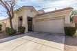Photo of 29819 N 41st Street, Cave Creek, AZ 85331 (MLS # 5733643)