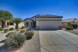 Photo of 20653 N Shadow Mountain Drive, Surprise, AZ 85374 (MLS # 5733663)