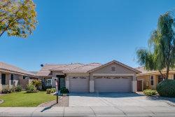 Photo of 1621 E Harrison Street, Chandler, AZ 85225 (MLS # 5733720)