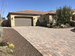Photo of 1122 E Via Sicilia --, San Tan Valley, AZ 85140 (MLS # 5733728)