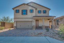 Photo of 2943 W Thorn Tree Drive, Phoenix, AZ 85085 (MLS # 5733777)