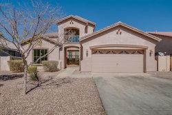 Photo of 4050 W Hazel Drive, Laveen, AZ 85339 (MLS # 5733780)
