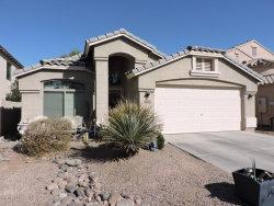 Photo of 44824 W Woody Road, Maricopa, AZ 85139 (MLS # 5733816)
