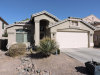 Photo of 44824 W Woody Road, Maricopa, AZ 85139 (MLS # 5733816)