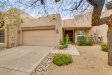 Photo of 11452 E Jenan Drive, Scottsdale, AZ 85259 (MLS # 5733892)
