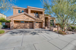 Photo of 26513 N 51st Drive, Phoenix, AZ 85083 (MLS # 5733896)