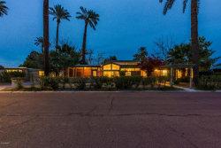 Photo of 502 W Puget Avenue, Phoenix, AZ 85021 (MLS # 5733913)