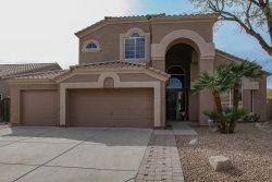 Photo of 5463 E Woodridge Drive, Scottsdale, AZ 85254 (MLS # 5733971)
