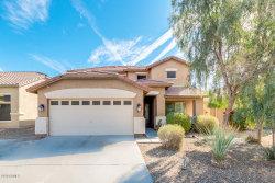 Photo of 425 S 111th Drive, Avondale, AZ 85323 (MLS # 5733986)