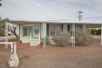 Photo of 7726 E Highway 287 --, Coolidge, AZ 85128 (MLS # 5734022)