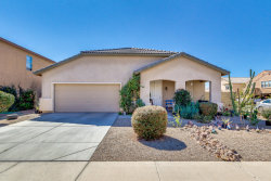 Photo of 46185 W Belle Avenue, Maricopa, AZ 85139 (MLS # 5734099)