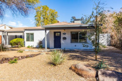 Photo of 4209 N 19th Street, Phoenix, AZ 85016 (MLS # 5734121)
