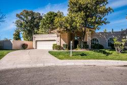 Photo of 7232 E Las Palmaritas Drive, Scottsdale, AZ 85258 (MLS # 5734127)