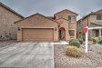 Photo of 2031 W Davis Road, Phoenix, AZ 85023 (MLS # 5734152)