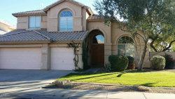 Photo of 5111 W Laredo Street, Chandler, AZ 85226 (MLS # 5734196)