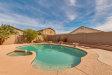Photo of 19927 N Costa Verdez Avenue, Maricopa, AZ 85138 (MLS # 5734208)
