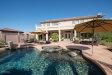 Photo of 9553 W Keyser Drive, Peoria, AZ 85383 (MLS # 5734213)