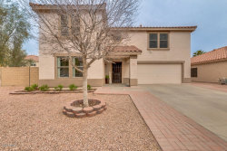 Photo of 28225 N 31st Lane, Phoenix, AZ 85083 (MLS # 5734237)