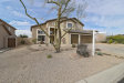 Photo of 33218 N 46th Way, Cave Creek, AZ 85331 (MLS # 5734246)