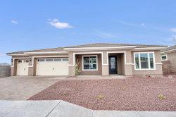 Photo of 2633 W Moura Drive, Phoenix, AZ 85085 (MLS # 5734264)