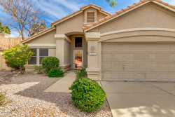 Photo of 4025 N Ranier --, Mesa, AZ 85215 (MLS # 5734349)