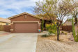 Photo of 17559 W Golden Eye Avenue, Goodyear, AZ 85338 (MLS # 5734396)