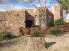 Photo of 55 Northridge Circle, Wickenburg, AZ 85390 (MLS # 5734413)