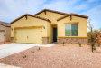 Photo of 4023 S 81st Glen, Phoenix, AZ 85043 (MLS # 5734417)