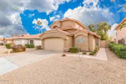 Photo of 3479 W Golden Lane, Chandler, AZ 85226 (MLS # 5734428)