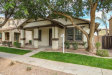 Photo of 2905 S Arroyo Lane, Gilbert, AZ 85295 (MLS # 5734433)