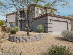 Photo of 6538 W Andrea Drive, Phoenix, AZ 85083 (MLS # 5734473)