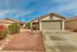 Photo of 16652 W Paradise Lane, Surprise, AZ 85388 (MLS # 5734509)