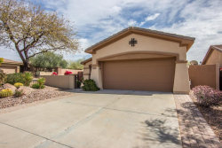 Photo of 41521 N Chase Oaks Way, Anthem, AZ 85086 (MLS # 5734530)