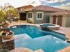 Photo of 1177 E Kingbird Drive, Gilbert, AZ 85297 (MLS # 5734569)