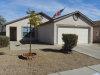 Photo of 11630 W Windrose Avenue, El Mirage, AZ 85335 (MLS # 5734570)