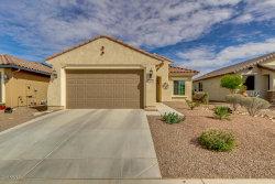 Photo of 21821 N 261st Avenue, Buckeye, AZ 85396 (MLS # 5734589)