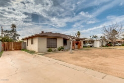 Photo of 3608 N 21st Avenue, Phoenix, AZ 85015 (MLS # 5734592)