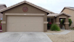 Photo of 15542 W Shiloh Avenue, Goodyear, AZ 85338 (MLS # 5734624)