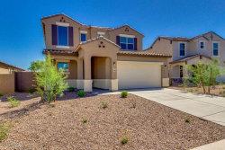 Photo of 12019 W Lone Tree Trail, Peoria, AZ 85383 (MLS # 5734651)