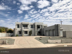 Photo of 2811 N Kashmir Road, Mesa, AZ 85215 (MLS # 5734659)