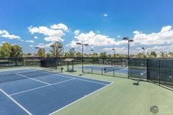 Tiny photo for 42483 W Blue Suede Shoes Lane, Maricopa, AZ 85138 (MLS # 5734666)