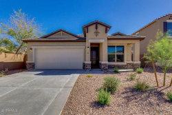 Photo of 12013 W Lone Tree Trail, Peoria, AZ 85383 (MLS # 5734677)