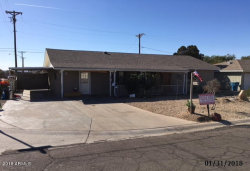 Photo of 3445 E Granada Road, Phoenix, AZ 85008 (MLS # 5734688)