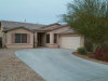 Photo of 11034 W Washington Street, Avondale, AZ 85323 (MLS # 5734691)