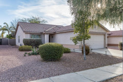 Photo of 3021 W Blue Sky Drive, Phoenix, AZ 85083 (MLS # 5734693)