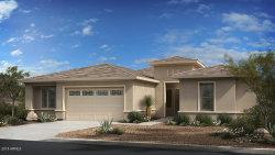 Photo of 216 E Creosote Drive, Phoenix, AZ 85085 (MLS # 5734695)