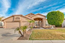 Photo of 12334 W Sheridan Street, Avondale, AZ 85392 (MLS # 5734709)