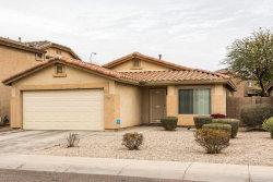 Photo of 7417 S 55th Drive, Laveen, AZ 85339 (MLS # 5734714)